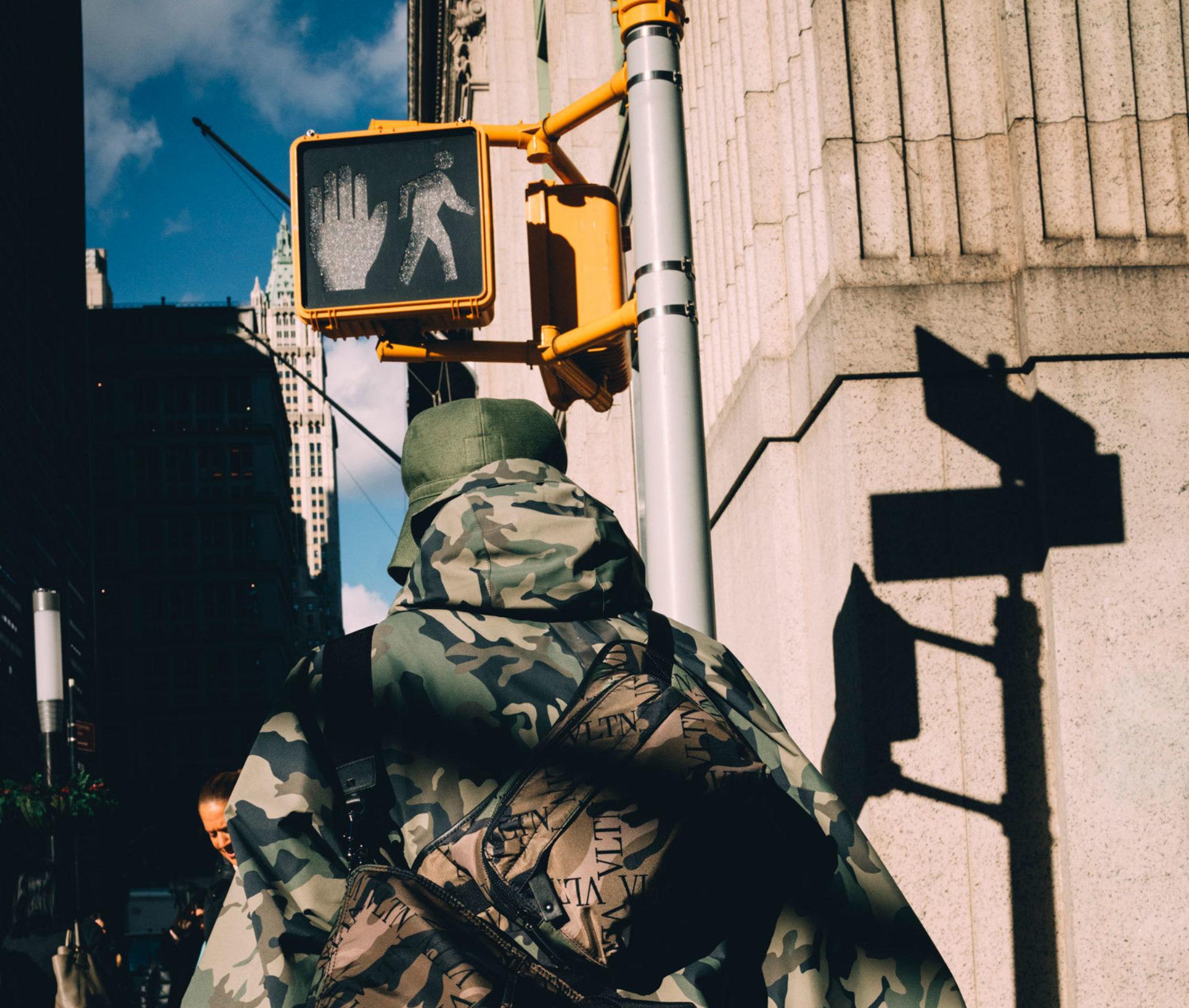 NY 19 | MR PORTER