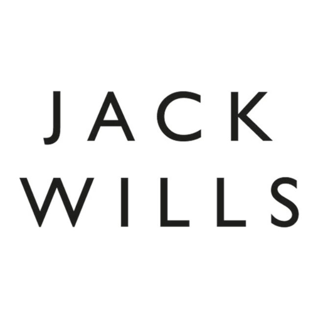 SUMMER GIRLS | JACK WILLS