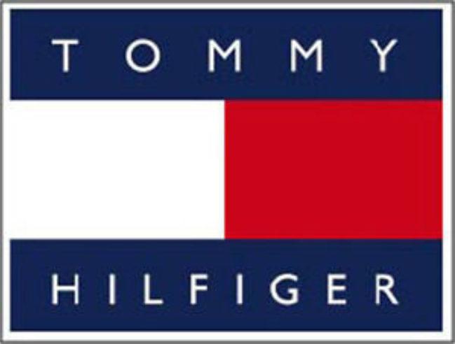 KIDS CAMBER SANDS | TOMMY HILFIGER
