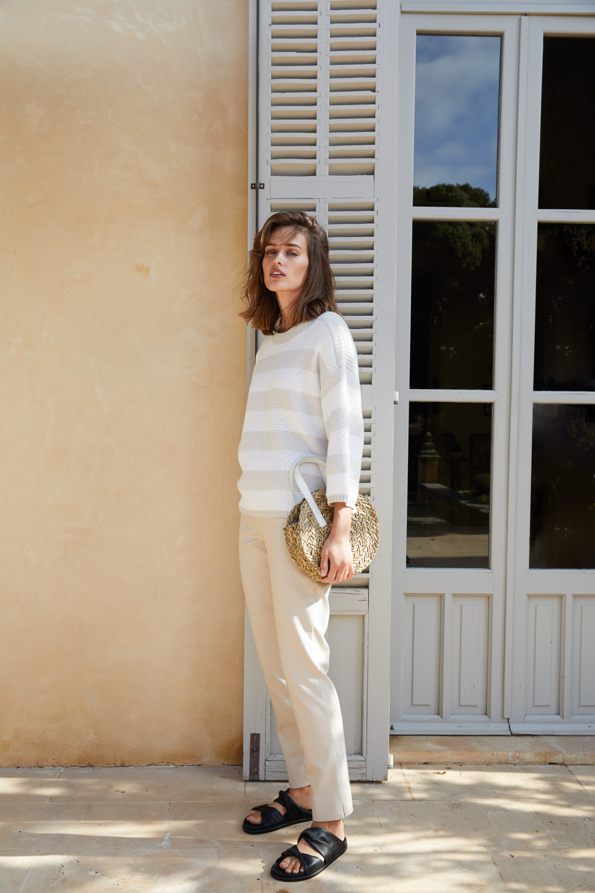 SUMMER 2020 | THE WHITE COMPANY
