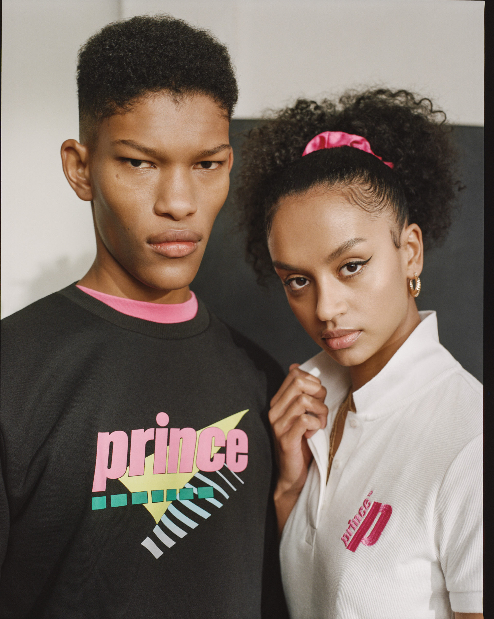X PRINCE | PRIMARK