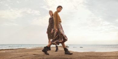 PER UNA AUTUMN 2019 | M&S