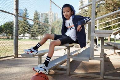 KIDS SPRING 2020 | CALVIN KLEIN
