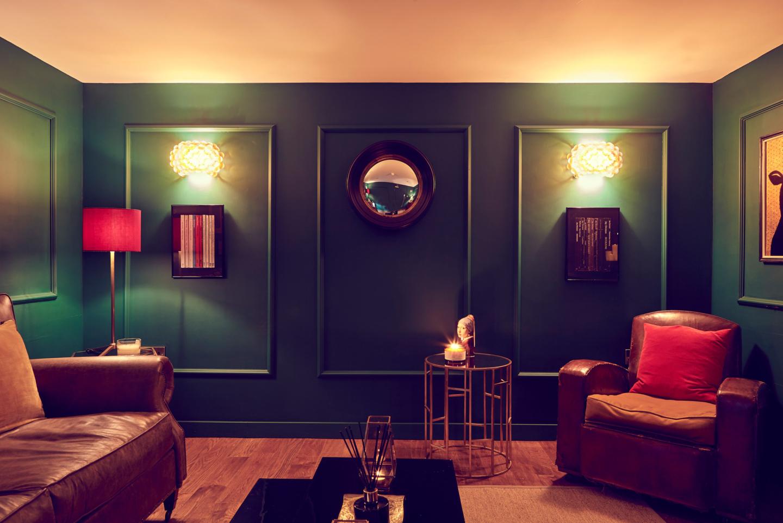 Green Room 02