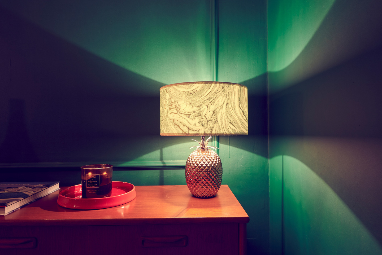 Green Room 03