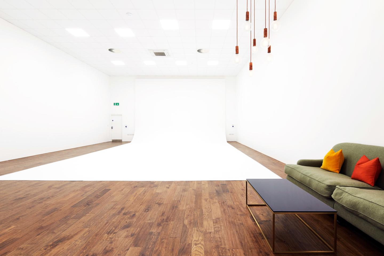 Studio 3 01