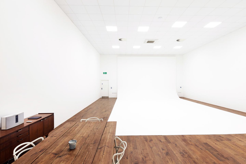 Studio 3 02